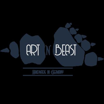 C_Logo_ARTnBEAST
