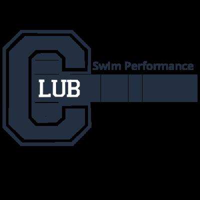 C_Logo_SPC